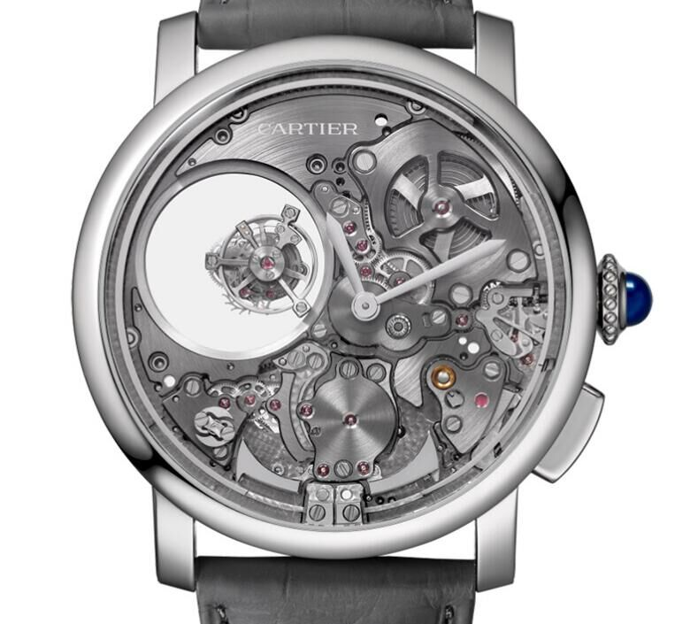 Cartier-Rotonde-de-Cartier-Minute-Repeater-Mysterious-Double-Tourbillon-