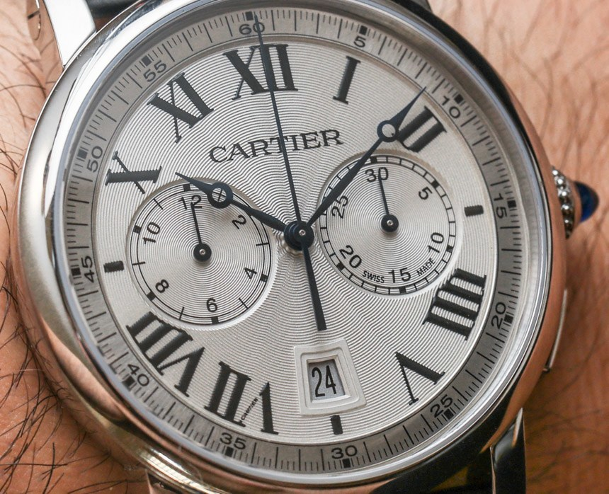 Cartier_Rotonde-Chronograph-Watch-Review