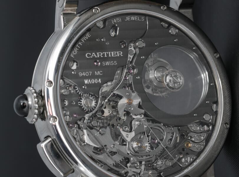 Repeater-Mysterious-Double-Tourbillon--