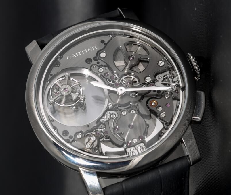 Repeater-Mysterious-Double-Tourbillon_--