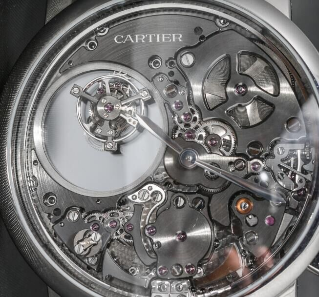 Repeater-Mysterious-Double-Tourbillon_